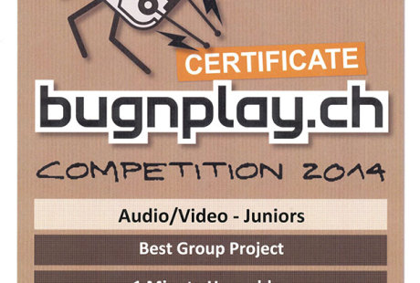 Bugnplay-2014