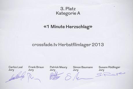 Schweizer-Jugendfilmtage-2014-Kategorie-A-Jury-3