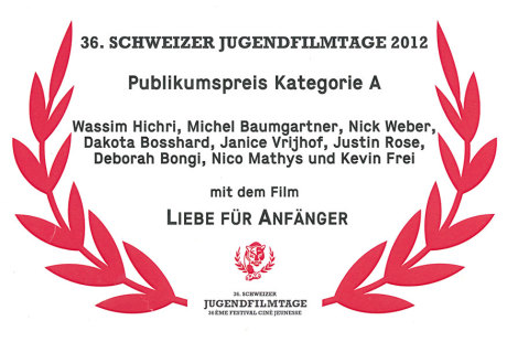 Schweizer-Jugendfilmtage-2012-Kategorie-A-Publikumspreis