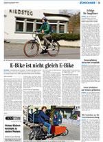 Zürichsee Zeitung Erfolge für Jungfilmer